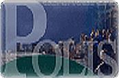 POLIS Project Logo